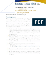 Programacion de actividades 0400.pdf