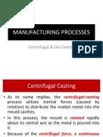 8 Centrifugal & Die Casting-2.pptx