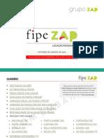 Fipezap 202001 Residencial Locacao Embargo