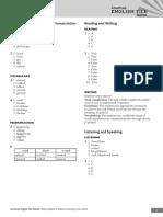 AEF0_File10_TestA&B_AnswerKey.pdf