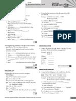 AEF0_File11_TestB.pdf