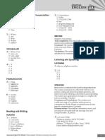 AEF0_File2_TestA&B_AnswerKey.pdf