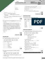 AEF0_File5_TestA.pdf