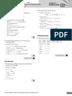 AEF0_File1_TestB.pdf