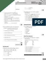AEF0_File7_TestA.pdf