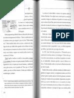 La Nueva Revolucion Humana -Tomo 4- Capitulo Rissho ankoku pag. 282-318