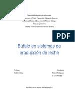 Bufalo como productor de leche RR.pdf
