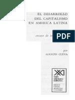 312523982-El-Desarrollo-Del-Capitalismo-en-America-Latina-Capitulo-6-Cueva.pdf