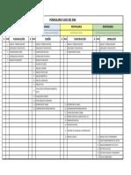 FORMULARIO TIPO USOS - BIM.pdf