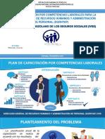 TEG Plan de Capacitación por Competencias Laborales  Yoly y Derling 27_11_17.pdf