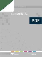 ELEMENTAL1.pdf