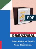 CCP_Protecciones(Español)
