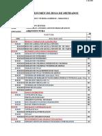 02-METRADOS-ARQUITECTURATERMINADO.xlsx