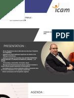 COURS GESTION INSDUTRIELLE ICAM 2019.pdf