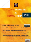 Global Warming Homa Therapy Revised