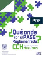 pasereg2015.pdf