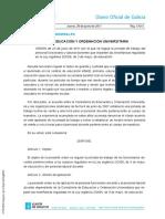 ORDEN HORARIOS 1.pdf