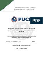 VALDIVIA_SALAZAR_ANALISIS_DE_DESEMPEÑO_DEL_SISTEMA_PRIVADO_DE_PENSIONES_UN_ACERCAMIENTO.pdf