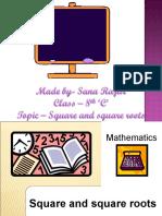 perfectsquaressquareroots-class8th-160620220347