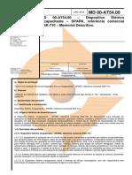 Manual-Disposito-Eletrico-Incapacitante-SPARK-DSK-710_rev1