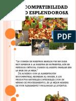 Conferencia Cúcuta 081118 diapositivas.pptx