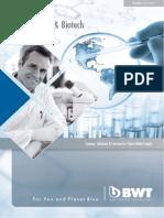 1727_PharmaBiotech_Image_EN.pdf