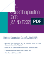 Revised Corporation Code .pdf