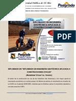 IGCC 1ra version (1)