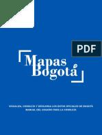 Instructivo_mapas_bogota