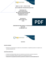 FASE 4 PROYECTO FINAL SALUD ORAL.pdf