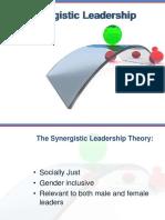5The Synergistic Leadership Theory Guatemala.pdf