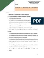 TEMA_5-Prevencion_Homofobia_Centros_Educativos