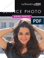 livret-lashootingbox-book-photo_sans_contact_0.pdf