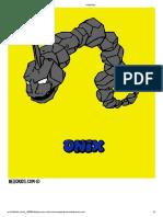 onix el excavador mega.pdf
