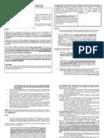 [46] Progressive Development Corp v QC.docx