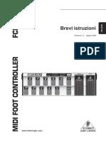 BEHRINGER_FCB1010_IT.pdf