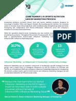 InfluencerDB_foodspring-Case-Study