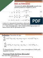 Sequências_e_series_-_PARTE_6