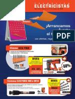 202002 Spit Paslode Folleto Promoción Electricistas Afec_1t_v