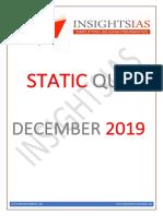 Insights-December-2019-Static-Quiz-Compilation_3