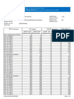 HRKNL0035531000.pdf