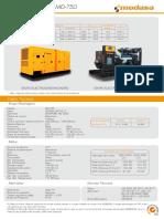 planta electrica MODASA.pdf