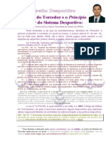 torcedor.pdf