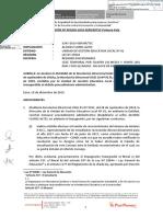 Res_02920-2019-SERVIR-TSC-Primera_Sala