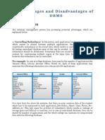 Advantages of DBMS.docx