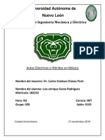 Proyecto - Fisica lll