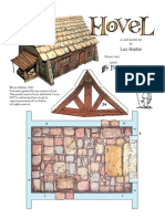 Hovel Papercraft for rpgs.pdf