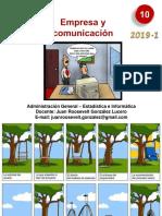 10-Comunicación-Organizacional