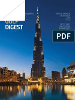 Intertek-BA Gulf Digest_Issue 1