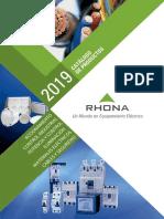20190111142815_catalogo-rhona-enero-2019